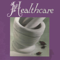 Health Care Articles