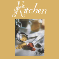 Kitchen Articles